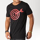 /achat-t-shirts/d-ace-tee-shirt-big-target-noir-144792.html