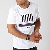 /achat-t-shirts/d-ace-tee-shirt-haki-blanc-144794.html
