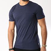 /achat-t-shirts-poche/jack-and-jones-tee-shirt-poche-epocket-bleu-marine-144813.html