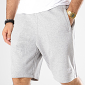 /achat-shorts-jogging/adidas-short-jogging-bandes-brodees-3-stripes-dh5803-gris-chine-144993.html
