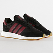/achat-baskets-basses/adidas-baskets-i-5923-b37946-core-black-collegiate-burgundy-cloud-white-145006.html