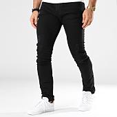 /achat-jeans/classic-series-jean-slim-nw019-noir-144880.html