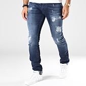 /achat-jeans/classic-series-jean-slim-nw016-bleu-denim-144882.html