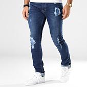 /achat-jeans/classic-series-jean-slim-nw020-bleu-brut-144884.html
