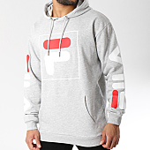 /achat-sweats-capuche/fila-sweat-capuche-total-hood-20-682355-gris-chine-144853.html