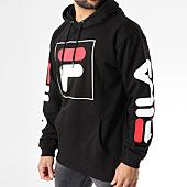 /achat-sweats-capuche/fila-sweat-capuche-total-hood-20-682355-noir-144855.html