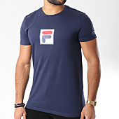 /achat-t-shirts/fila-tee-shirt-evan-20-682099-bleu-marine-144917.html