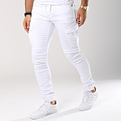 /achat-jogger-pants/project-x-jogger-pant-88180050-blanc-144846.html