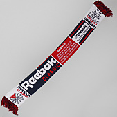 /achat-echarpes-foulards/reebok-echarpe-classics-football-fan-dh3560-bleu-marine-rouge-blanc-145002.html