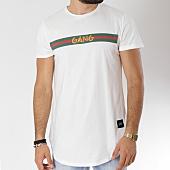 /achat-t-shirts-longs-oversize/sixth-june-tee-shirt-oversize-m3523zts-blanc-144990.html