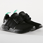 /achat-baskets-basses/adidas-baskets-nmd-r1-aq1102-core-black-clear-mint-145076.html