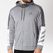 /achat-sweats-zippes-capuche/adidas-sweat-zippe-capuche-accelerate-dm7561-gris-145112.html