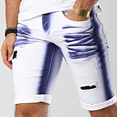 /achat-shorts-jean/john-h-short-jean-9910-bleu-marine-blanc-145121.html
