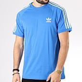 /achat-t-shirts/adidas-tee-shirt-bandes-brodees-3-stripes-dh5805-bleu-blanc-145259.html