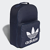 /achat-sacs-sacoches/adidas-sac-a-dos-trefoil-dj2171-bleu-marine-145326.html