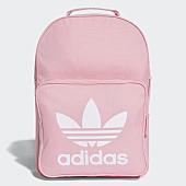 /achat-sacs-sacoches/adidas-sac-a-dos-trefoil-dj2173-rose-blanc-145327.html