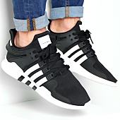 /achat-baskets-basses/adidas-baskets-eqt-support-adv-b37351-core-black-footwear-white-145329.html