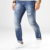 /achat-jeans/grj-denim-jean-slim-12863-1-bleu-brut-145330.html