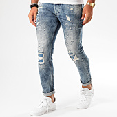/achat-jeans/grj-denim-jean-slim-12936-bleu-denim-145349.html