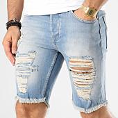 /achat-shorts-jean/denim-lab-short-jean-13041-bleu-wash-145362.html
