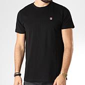 /achat-t-shirts/fila-tee-shirt-seamus-682393-noir-145279.html