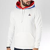/achat-sweats-capuche/le-coq-sportif-sweat-capuche-tricolore-bbr-n1-1821498-blanc-bleu-rouge-145322.html