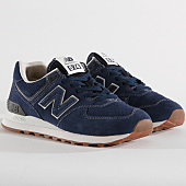 /achat-baskets-basses/new-balance-baskets-classics-574-657371-60-pigment-145449.html