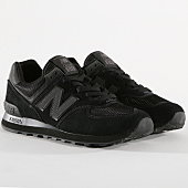 /achat-baskets-basses/new-balance-baskets-classics-574-657391-60-black-145461.html