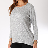/achat-pulls/only-pull-femme-melia-gris-chine-145487.html