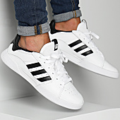 /achat-baskets-basses/adidas-baskets-vrx-low-b41488-footwear-white-core-black-145676.html