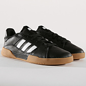 /achat-baskets-basses/adidas-baskets-vrx-low-b41489-core-black-footwear-white-gum-145692.html