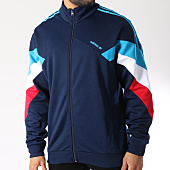 /achat-vestes/adidas-veste-zippee-avec-bandes-brodees-palmeston-dj3459-bleu-marine-bleu-clair-145777.html