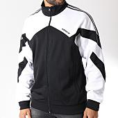 /achat-vestes/adidas-veste-zippee-avec-bandes-brodees-palmeston-dj3459-noir-blanc-145778.html