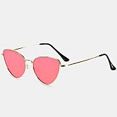 /achat-lunettes-de-soleil/d-franklin-lunettes-de-soleil-metal-cat-gold-rouge-dore-145527.html