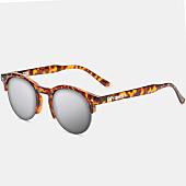 /achat-lunettes-de-soleil/d-franklin-lunettes-de-soleil-america-marron-argente-145532.html