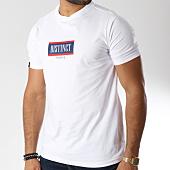 /achat-t-shirts/distinct-tee-shirt-cartouche-blanc-145745.html