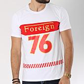 /achat-t-shirts/mtx-tee-shirt-t3503-blanc-rouge-dore-145554.html