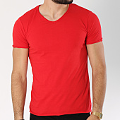 /achat-t-shirts/mtx-tee-shirt-tm60001-rouge-145669.html