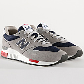 /achat-baskets-basses/new-balance-baskets-classics-840-657351-60-grey-145754.html