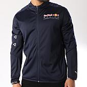 /achat-vestes/puma-veste-zippee-red-bull-racing-t7-576629-bleu-marine-145766.html