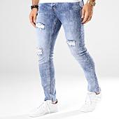 /achat-jeans/aarhon-jean-slim-ww0132pt-bleu-denim-145820.html