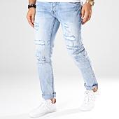 /achat-jeans/aarhon-jean-slim-ww2255cpt-bleu-wash-145825.html