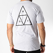 /achat-t-shirts/huf-tee-shirt-essential-triple-triangle-gris-chine-noir-145941.html