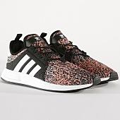 /achat-baskets-basses/adidas-baskets-x-plr-b37434-core-black-footwear-white-grey-thrue-146075.html