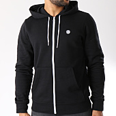 /achat-sweats-zippes-capuche/element-sweat-zippe-capuche-cornell-classic-noir-146062.html