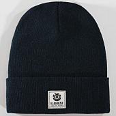 /achat-bonnets/element-bonnet-dusk-ii-bleu-marine-146073.html