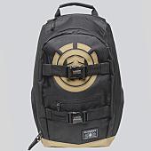 /achat-sacs-sacoches/element-sac-a-dos-mohave-noir-beige-146080.html