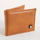 /achat-portefeuilles/element-portefeuille-segur-camel-146087.html