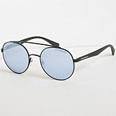 /achat-lunettes-de-soleil/emporio-armani-lunettes-de-soleil-0ea2051-30011u-noir-145964.html