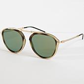 /achat-lunettes-de-soleil/emporio-armani-lunettes-de-soleil-0ea2056-30026r-dore-vert-kaki-145977.html